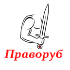 (c) Pravorub.ru