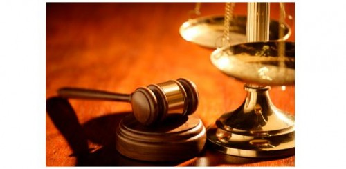 права и свободы человека и гражданина по конституции рф: