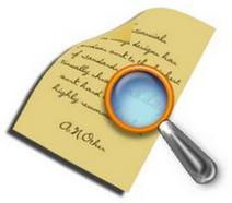 Характеристику с места работы в суд Парк Победы документы для кредита Сытинский тупик