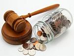 Клиент не доволен работой адвоката как адвокату избежать ответственности