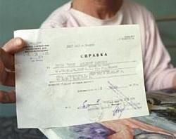 Организация работы банка по предоставлению потребительских кредитов