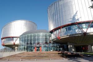 Провокация в свете Постановления Европейского Суда по Правам Человека, по делу «Банникова против России»