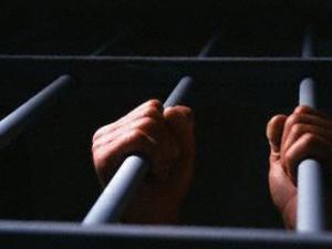 Реабилитация лиц из мест лишения свободы Персональные Юрист  Еще