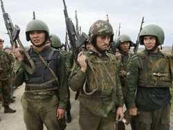 Восстановление на военной службе военнослужащей женского пола