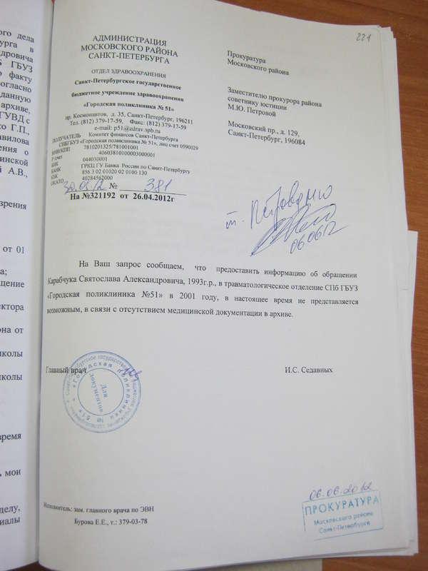 3017db2779db3592d0c734c7dbec464d Московская районная прокуратура Санкт-Петербурга фальсифицирует документальные доказательства -чего стесняться мы все могем. - WORLD - 2