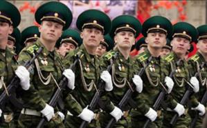 Отмена увольнения с военной службы в связи с невыполнением условий контракта (Постановление Конституционного суда РФ N 6-П от 21 марта 2013 года в действии)