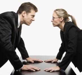 Иск о взыскании задолженности по заработной плате