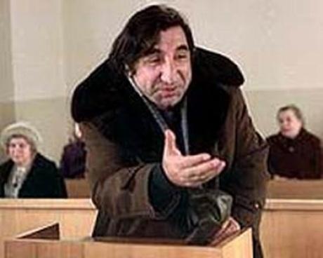 Зеленський не зустрічався з бізнесменом Семом Кисліним у США, - ОП - Цензор.НЕТ 2495