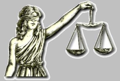 Исковое заявление о расторжении договора и взыскании убытков.