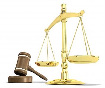 Деятельность адвоката облагается ли ндс вознаграждение