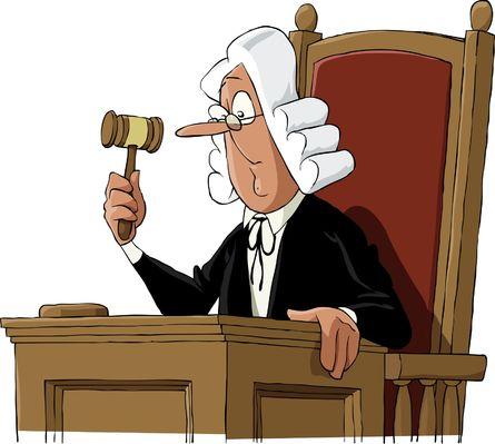 образец надзорной жалобы в верховный суд рф по экономическим спорам - фото 3