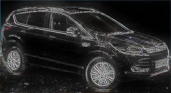Автомобиль в залоге у банка судебная практика автосалон москва оплата