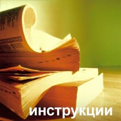 иск о признании права собственности шпаргалка