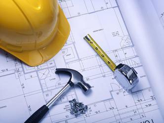 Взыскание задолженности по договору строительного подряда взыскание кредитной задолженности судебный приказ