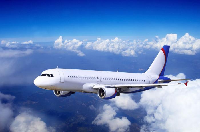 Отпуск за 2012 год билеты на самолет полиции забронировать отель в лос анджелесе