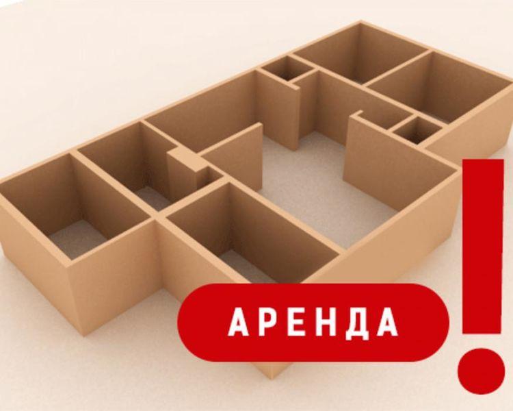 Взыскание задолженности по аренде нежилого помещения узнать долги у судебных приставов приморский край