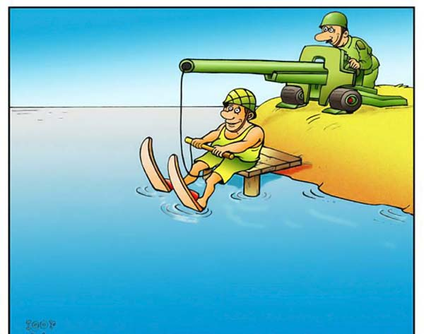 солдат в отпуске картинки комод