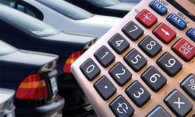 Взыскание задолженности по договору аренды автомобиля как приставы арестовывают счета