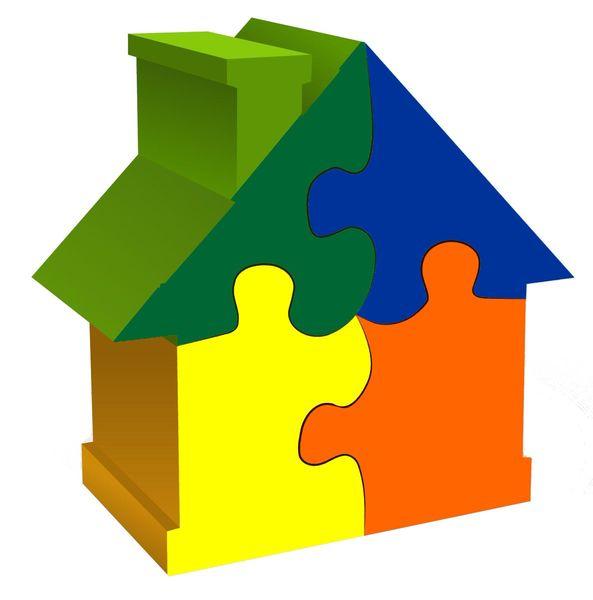Ипотечный кредит на долю квартиры