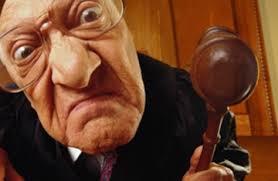 Условный срок по ч. 5 ст. 264 УК РФ при наезде на пешеходов - Адвокат Костюшев Владимир Юрьевич - Судебная практика
