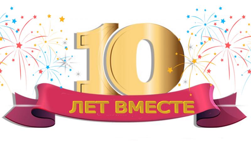 https://pravorub.ru/upload/content/2020/08/03/36e58e3fc0e7e5d56fe40308511962bf.png
