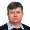 Адвокат наследство москва